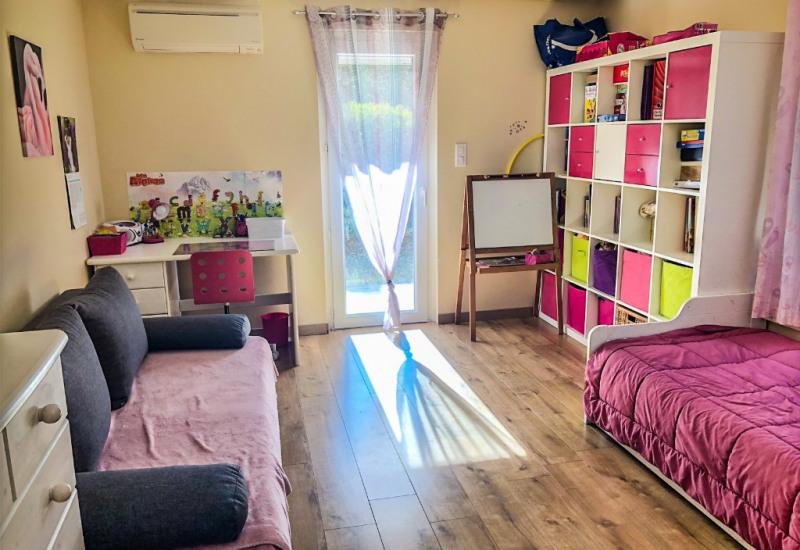 Vente maison / villa Nimes 325000€ - Photo 5