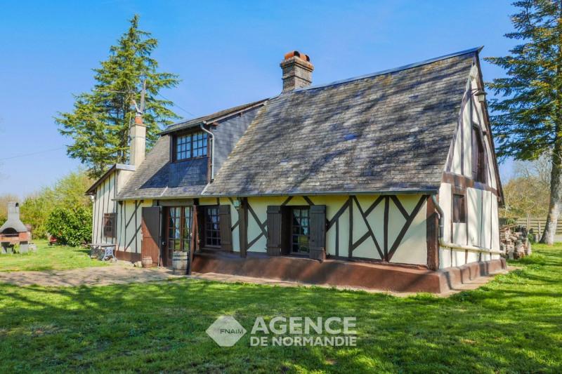 Vente maison / villa Montreuil-l'argillé 73000€ - Photo 2