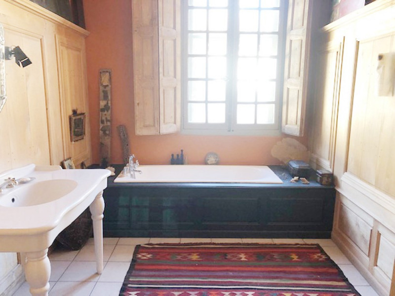 Vente appartement Avignon 395 000€ - Photo 6