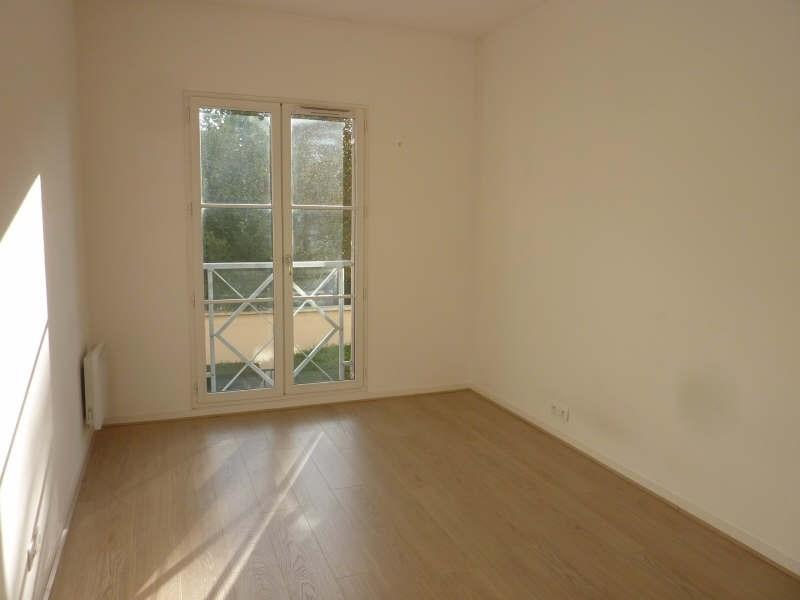 Location appartement Fontainebleau 1350€ CC - Photo 3