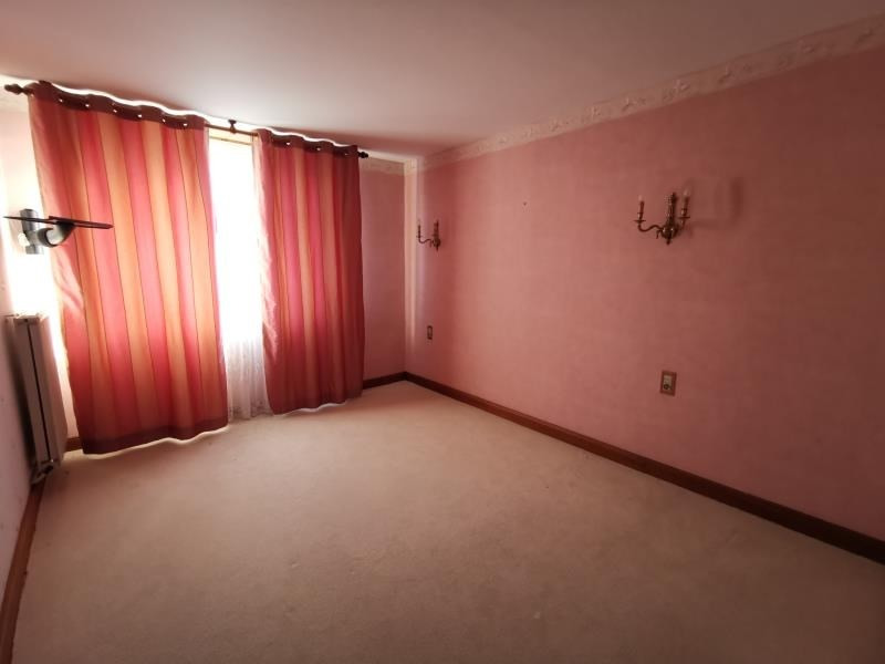 Sale house / villa Labeuvriere 220000€ - Picture 9