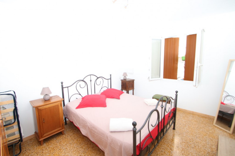 Vente maison / villa Banyuls sur mer 265000€ - Photo 5
