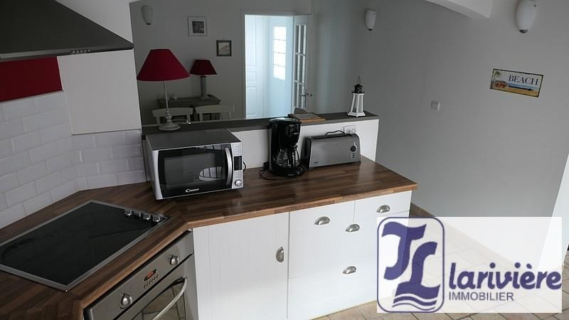 Vente maison / villa Audresselles 238 000€ - Photo 1