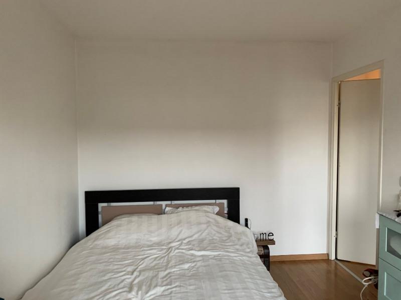 Rental apartment Eragny 748€ CC - Picture 6