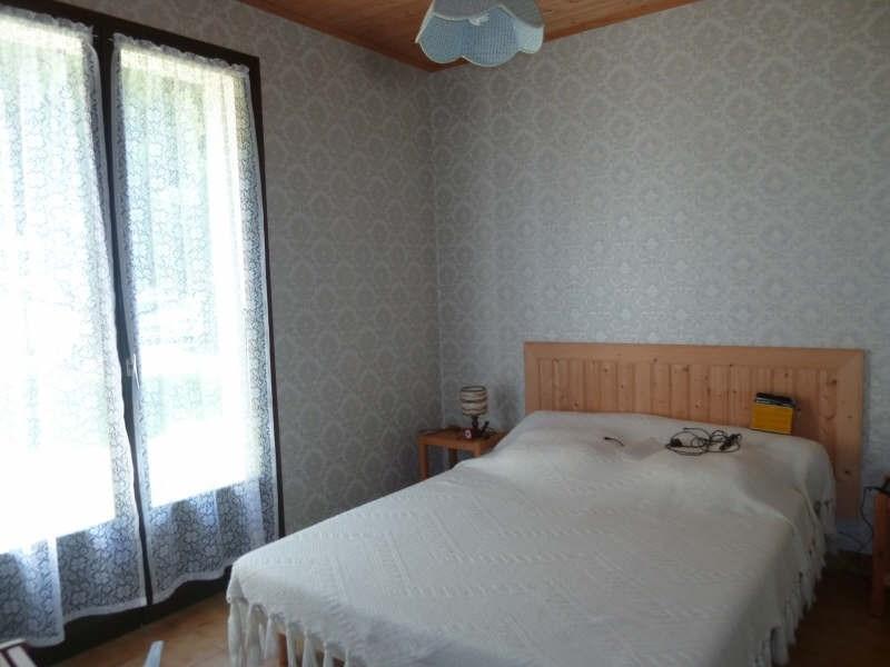 Vente maison / villa St georges d'oleron 298400€ - Photo 5