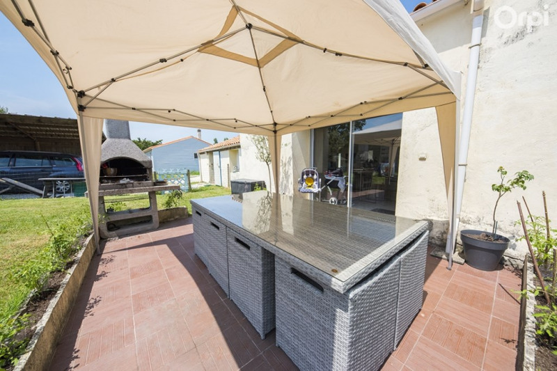 Vente maison / villa Arvert 223410€ - Photo 12