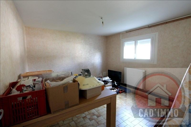Sale house / villa Bergerac 110000€ - Picture 8