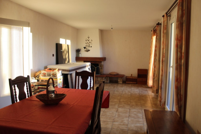 Vente maison / villa Bonsecours 239 800€ - Photo 5