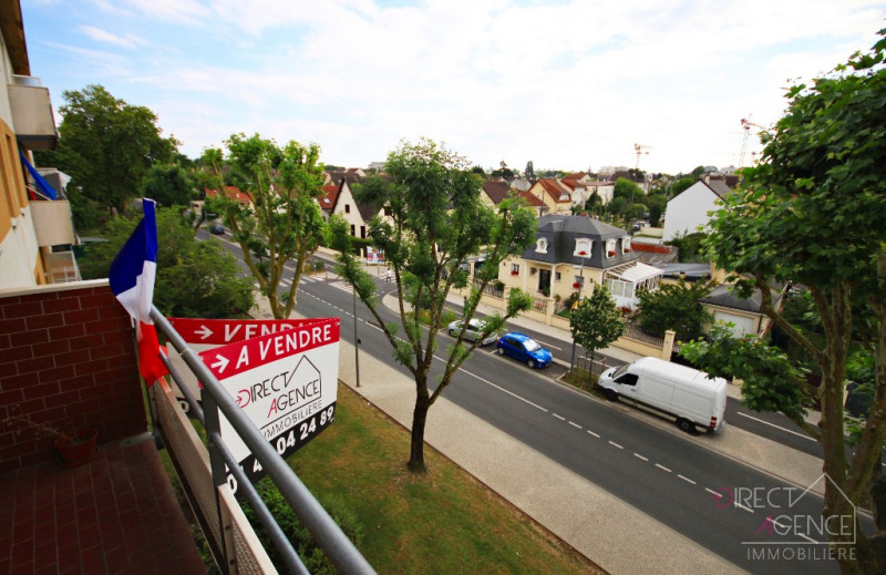 Appartement Noisy Le Grand 4 pièce (s) 69 m²