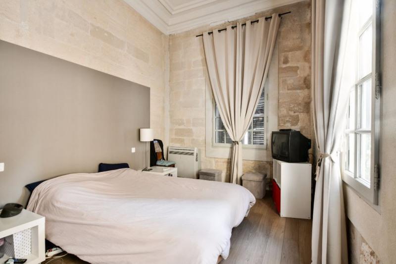 Produit d'investissement immeuble Avignon 1340000€ - Photo 7