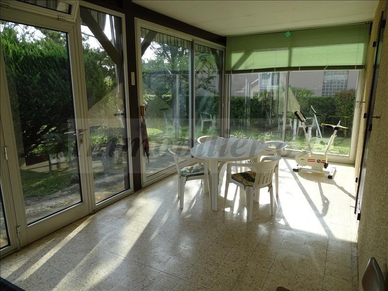 Vente maison / villa Chatillon sur seine 165500€ - Photo 3