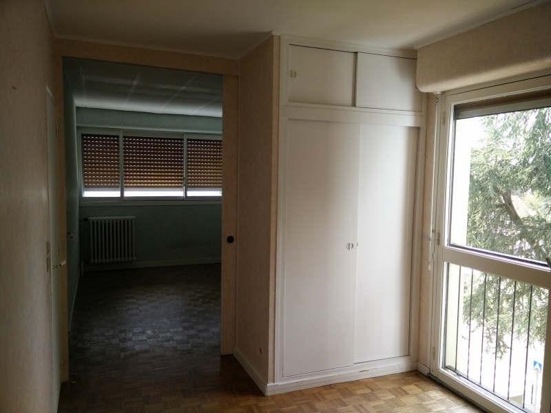 Venta  apartamento Alencon 52000€ - Fotografía 4