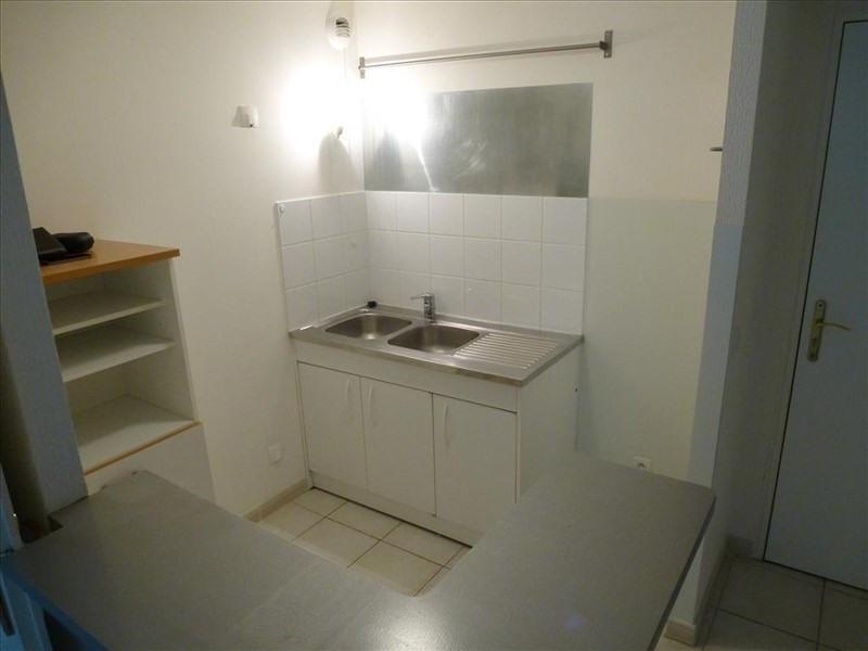 Location appartement Verneuil en halatte 650€ CC - Photo 6