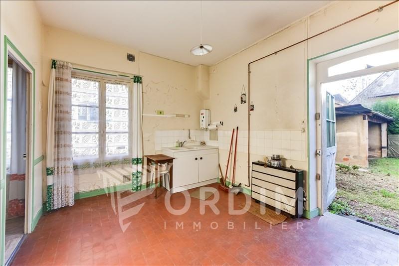 Sale house / villa Pouilly sur loire 39000€ - Picture 3