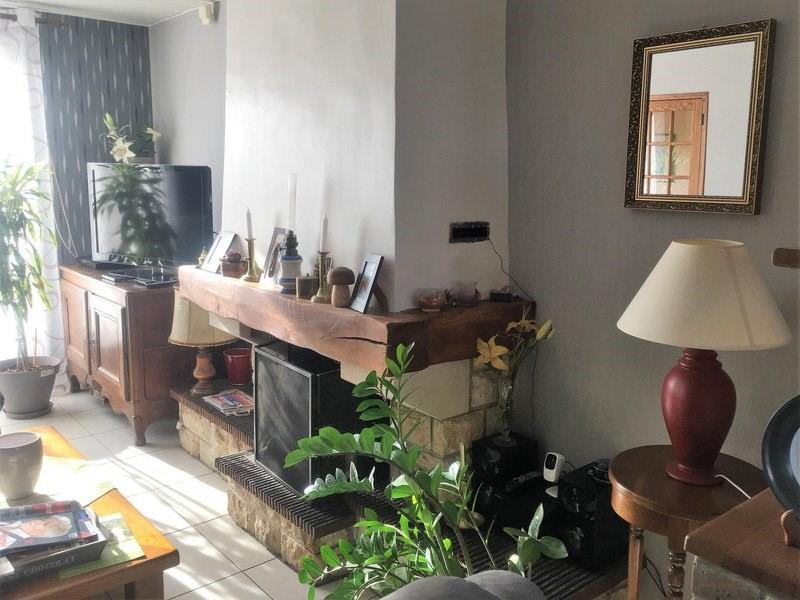 Sale house / villa Châlons-en-champagne 220320€ - Picture 3