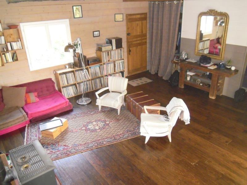 Vente maison / villa St palais 223000€ - Photo 7