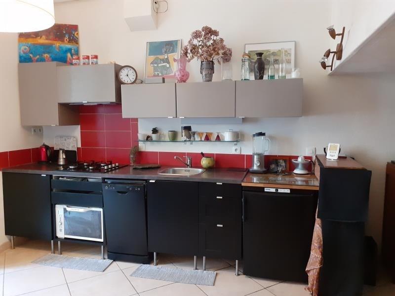 Venta  apartamento Oullins 179000€ - Fotografía 4