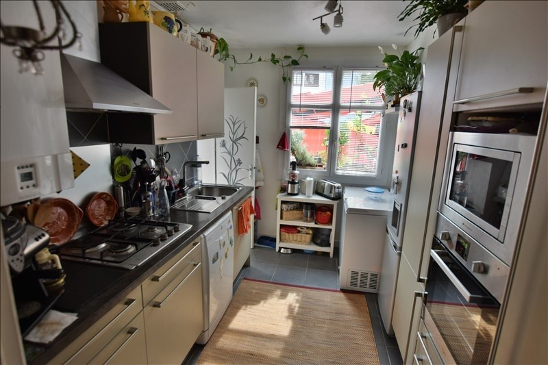 Vente appartement Billere 114 000€ - Photo 2