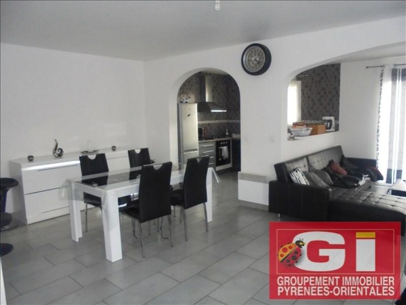 Vente maison / villa Perpignan 217000€ - Photo 2