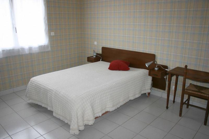 Location vacances maison / villa Pornichet 568€ - Photo 6