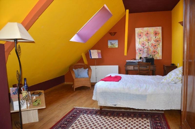 Vente maison / villa Bois le roi 730000€ - Photo 9