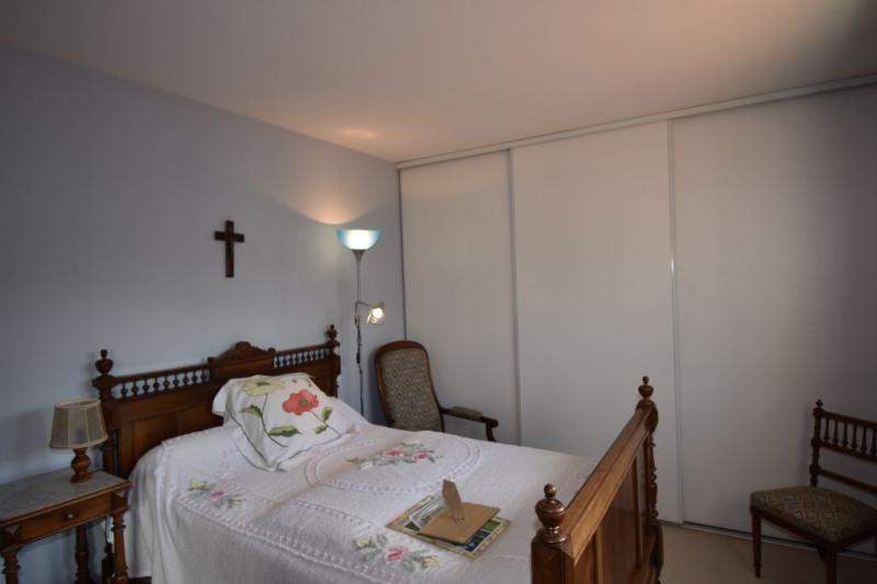 Vente appartement Hossegor 516000€ - Photo 5