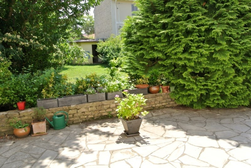 Vente de prestige maison / villa St germain en laye 1260000€ - Photo 8