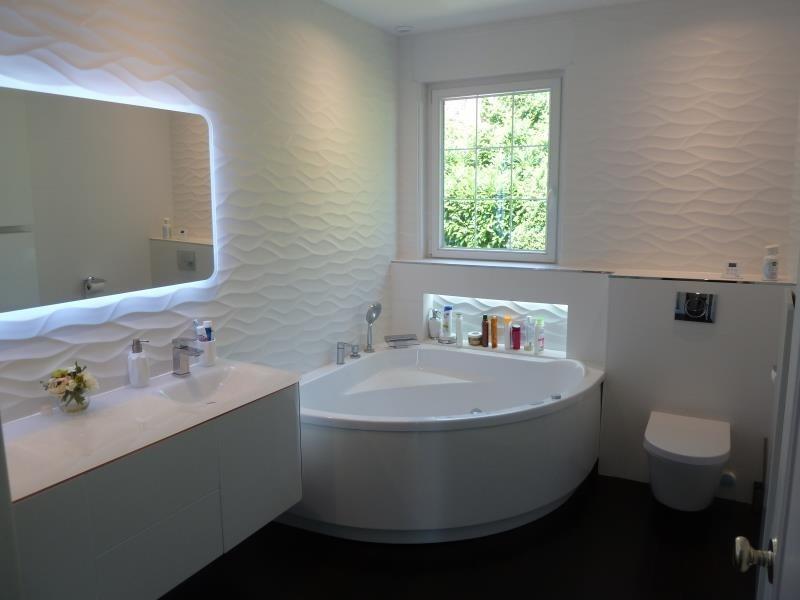Rental house / villa Triel sur seine 2950€ CC - Picture 13