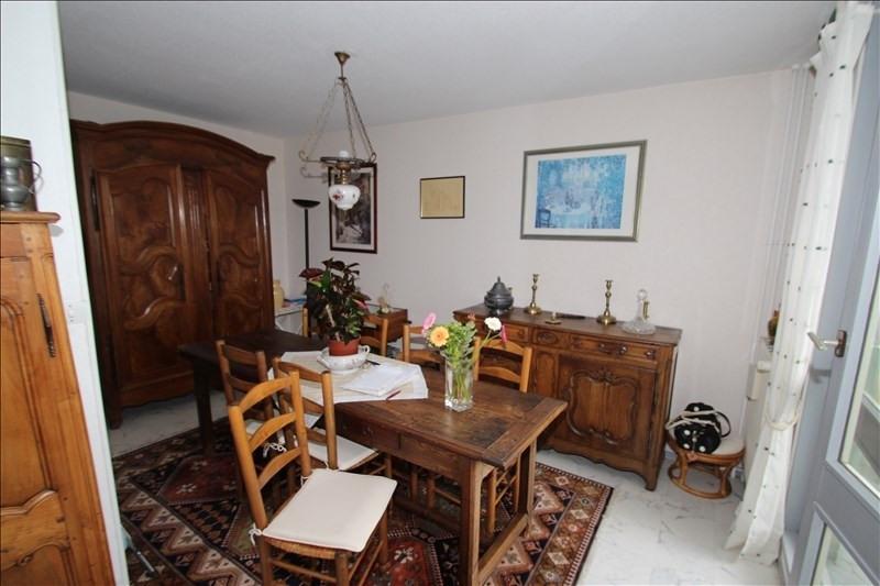 Venta  apartamento Chalon sur saone 89000€ - Fotografía 3