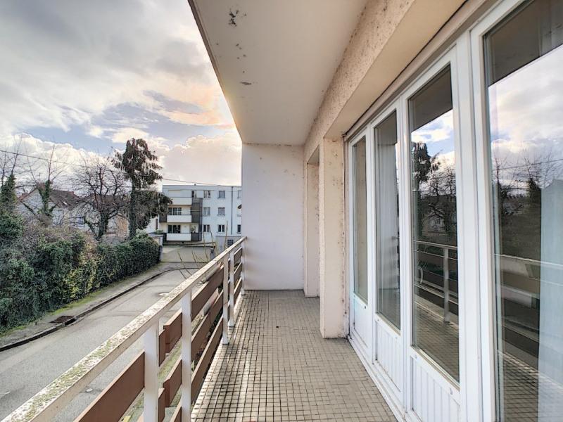 Vente appartement Montlucon 39000€ - Photo 2