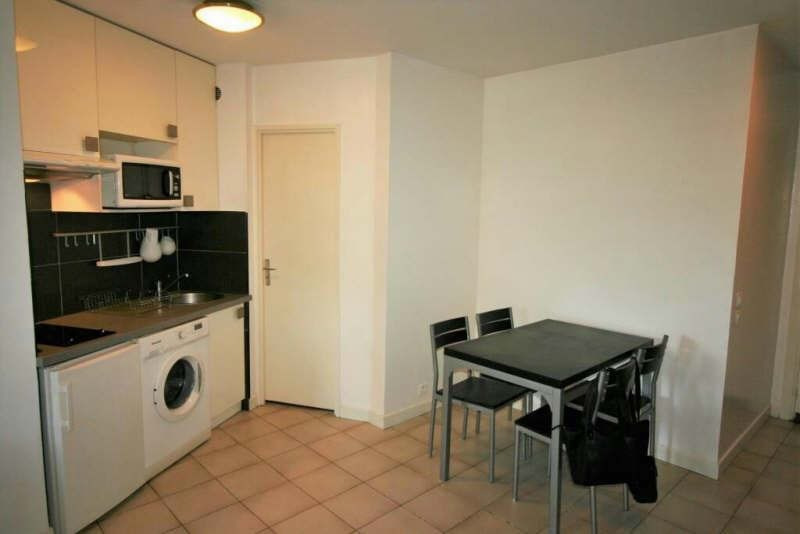 Location appartement Mandelieu la napoule 580€ CC - Photo 4