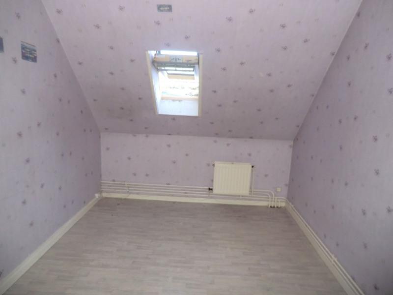 Vente maison / villa Lille 195000€ - Photo 6