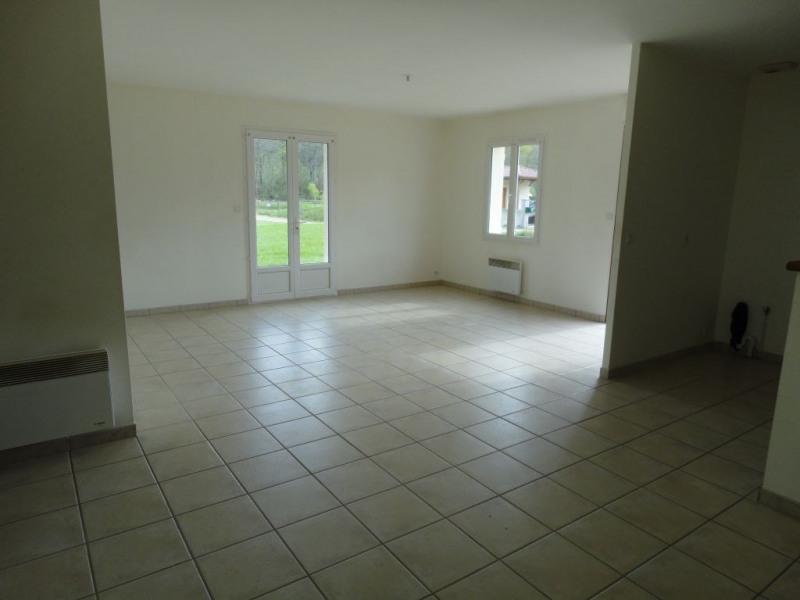 Rental house / villa Duhort bachen 624€ CC - Picture 2