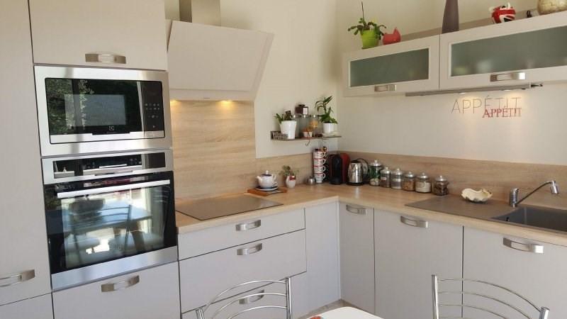 Vente maison / villa Olonne sur mer 370000€ - Photo 4