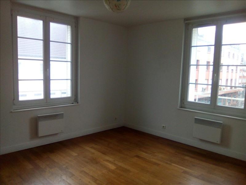 Rental apartment Beauvais 780€ CC - Picture 4