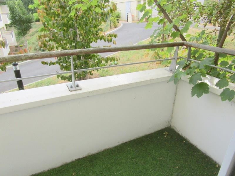 Location appartement Le port marly 799€ CC - Photo 8