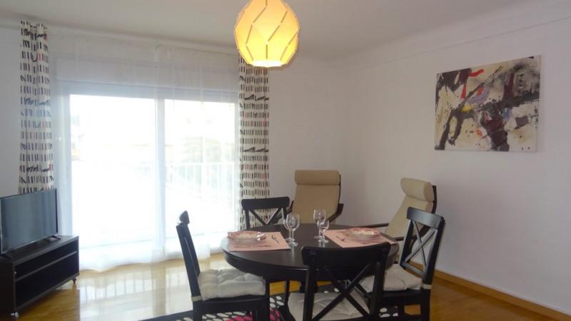 Location appartement Saint gilles croix de vie 640€ CC - Photo 6