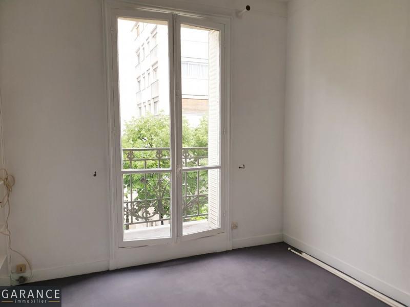 Rental apartment Paris 14ème 2225€ CC - Picture 7