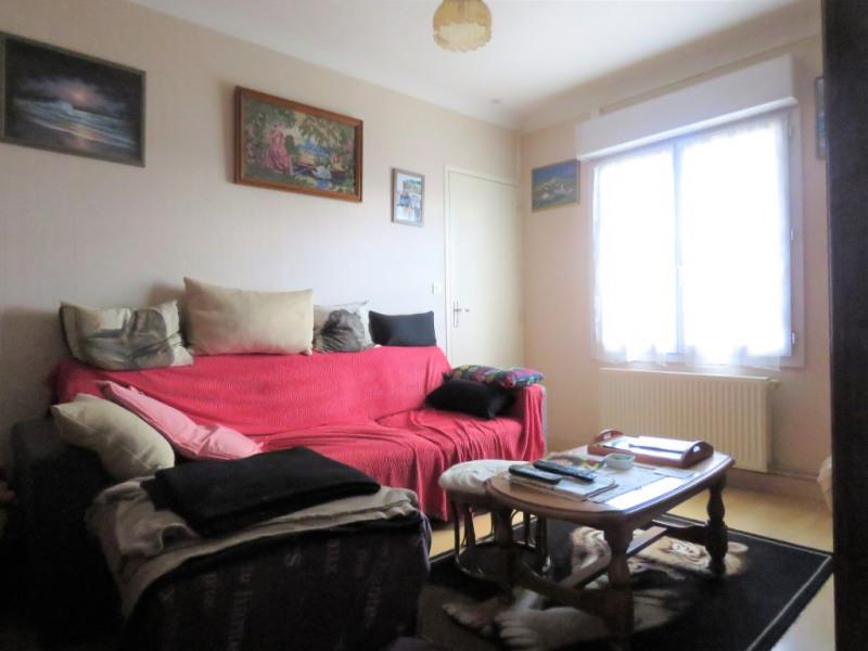 Sale house / villa Montoire sur le loir 141700€ - Picture 7