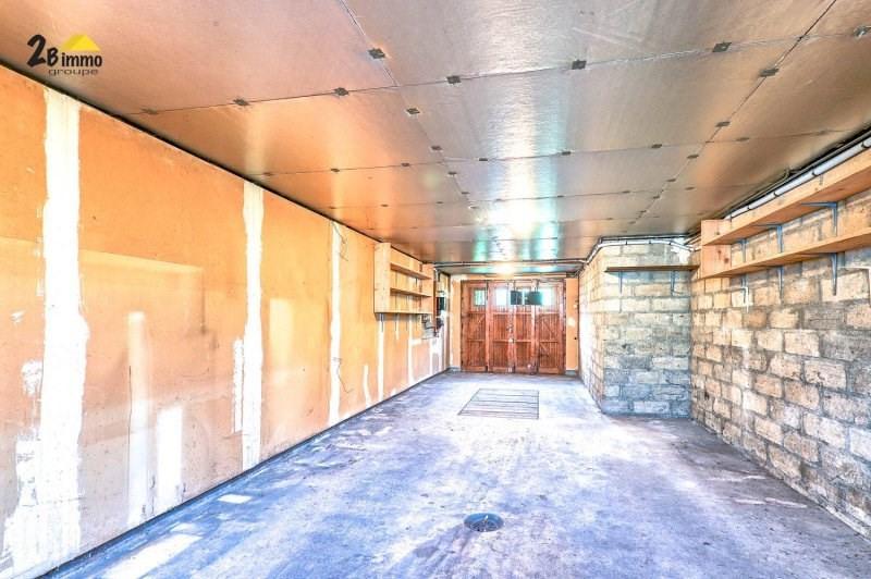 Sale house / villa Vitry sur seine 420000€ - Picture 15