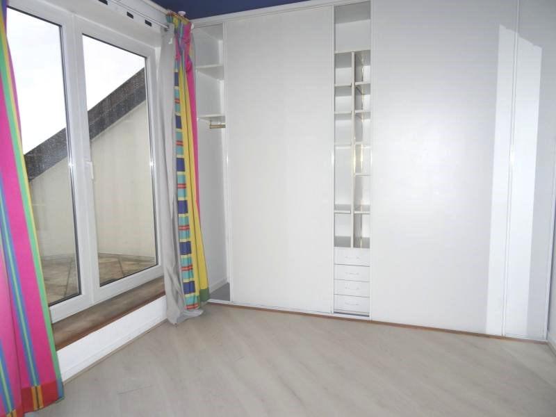 Vente de prestige appartement Collonges sous saleve 678000€ - Photo 6