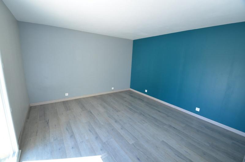 Sale apartment Agneaux 92000€ - Picture 5