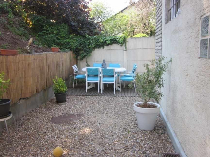 Sale house / villa Villemomble 750000€ - Picture 8