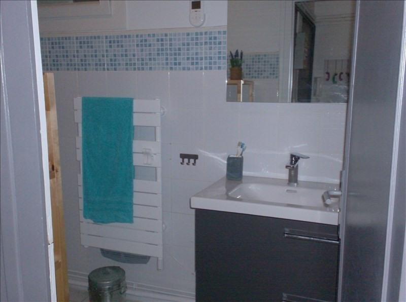 Rental apartment Perigueux 543€ CC - Picture 4