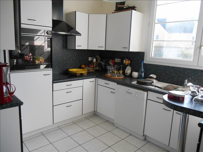 Sale house / villa La ferte sous jouarre 239000€ - Picture 2