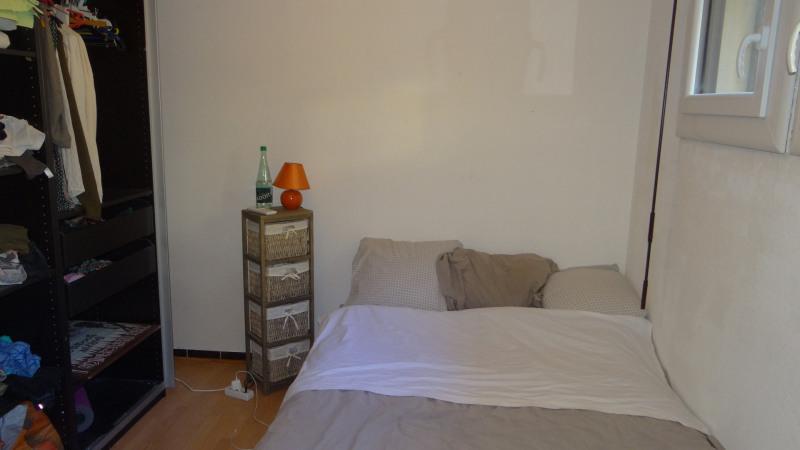 Vente appartement Cavalaire sur mer 178000€ - Photo 6