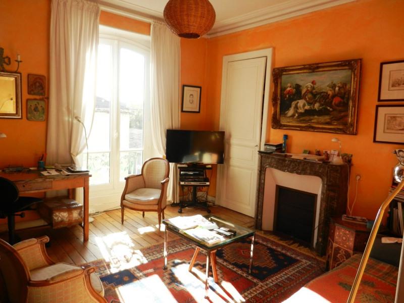 Vente de prestige maison / villa Le mans 589950€ - Photo 10