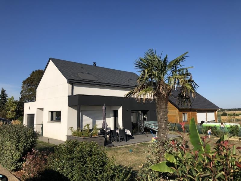 Vente maison / villa Torce 229900€ - Photo 1