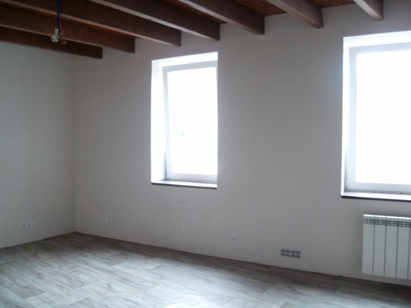 Vente maison / villa St laurent de chamousset 89000€ - Photo 3