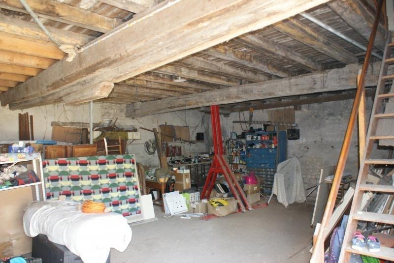 Produit d'investissement maison / villa Chevilly 239900€ - Photo 3